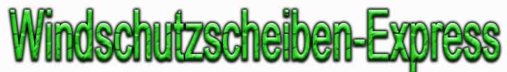 windschutzscheiben-express-Logo