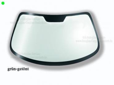 Bmw 5er 4t E39 Kombi E39 1996 Autoglas Frontscheibe
